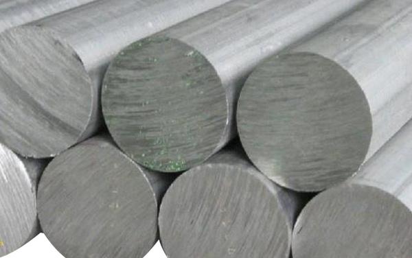 镁合金对比金属的优势