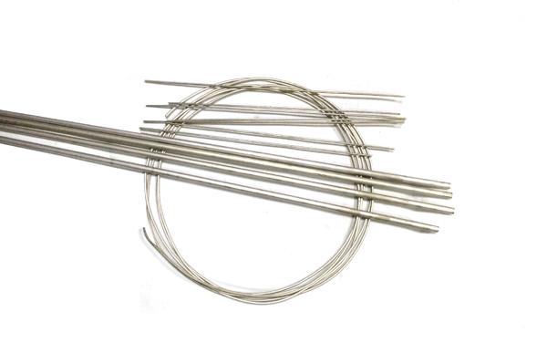 3mm镁合金棒丝